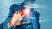skyline - Information Technology Services