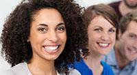 skyline - Professional Workforce Solutions